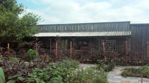 seed store front